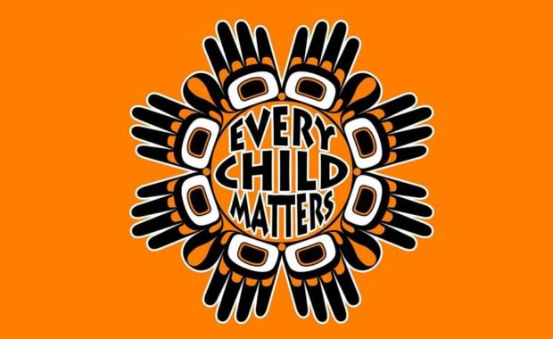 Taking action for residential school survivors